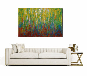 Modern Art, Wall Art, Abstract Art, Canvas Painting, Large Art, Canvas Art, Large Art, Abstract Painting, Original Painting