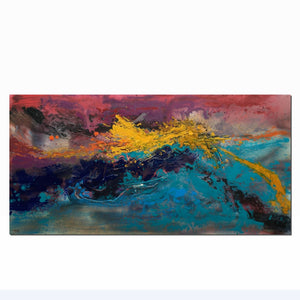 Large Abstract Art, Abstract Painting, Oil Painting, Original Artwork, Large Painting, Modern Art, Large Wall Art, Abstract Canvas Painting