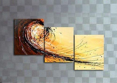 Best Canvas Painting Collection Canvas Painting Simple Modern Art