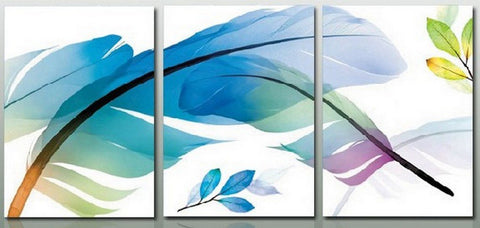 Wall Art, Abstract Art, Abstract Painting, Canvas Painting, Large Painting, Bedroom Wall Art, Modern Art, 3 Piece Wall Art, Abstract Painting, Art on Canvas