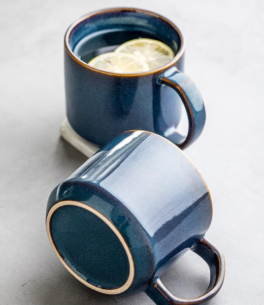 Ethnic Style Nylon Carpet, Floor Carpet and Rugs, Bedroom Bedside Strip, Door Mat