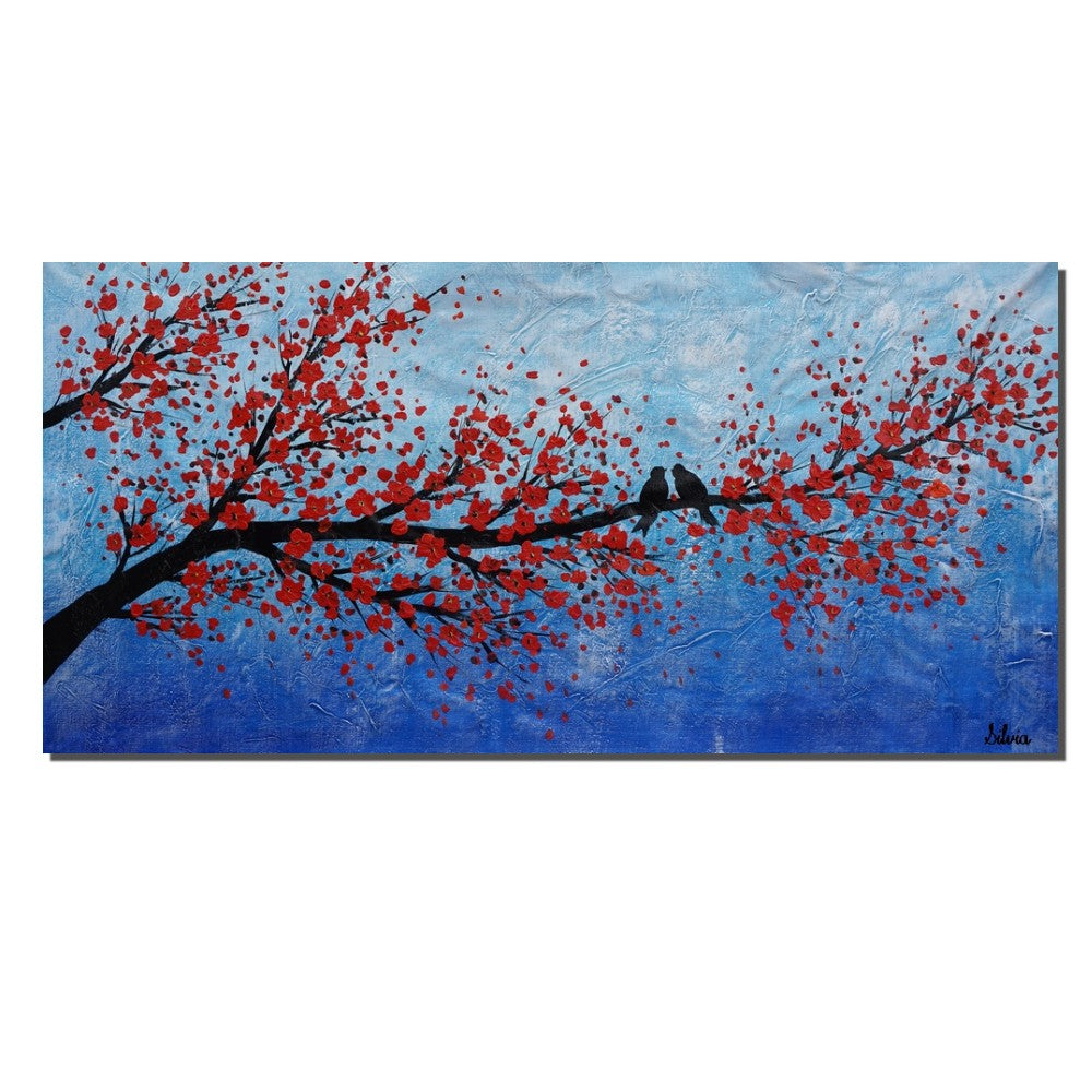 Wall Art Pictures Paintings