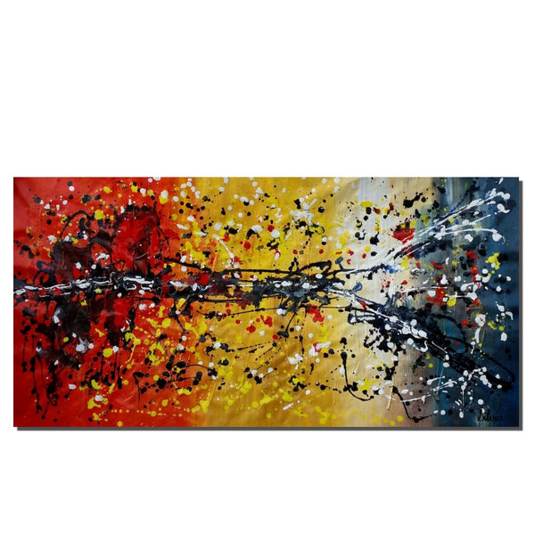 Original Painting, Wall Art Painting, Canvas Painting, Abstract Art, Canvas Art, Oil Painting, Large Painting, Large Art, Abstract Painting