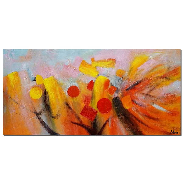 Original Painting, Abstract Art, Oil Painting, Wall Art, Canvas Painting, Abstract Painting, Large Canvas Art, Wall Art, Large Painting