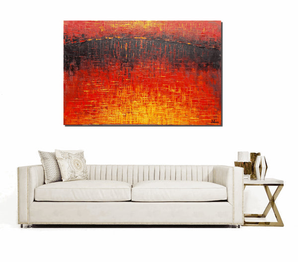 Canvas Painting, Large Oil Painting, Large Art, Large Wall Art, Original Painting, Abstract Painting, Abstract Art, Canvas Art, Oil Painting - Art Painting Canvas