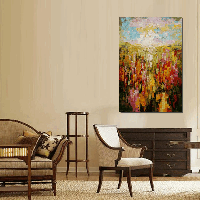 Large Art, Abstract Art, Abstract Painting, Canvas Art, Oil Painting, Original Painting, Large Wall Art, Canvas Painting, Large Painting