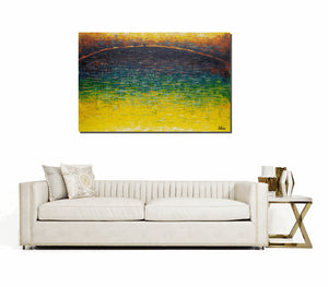 Original Painting, Abstract Art, Wall Art, Oil Painting, Wall Painting, Canvas Painting, Large Painting, Large Wall Art, Abstract Painting