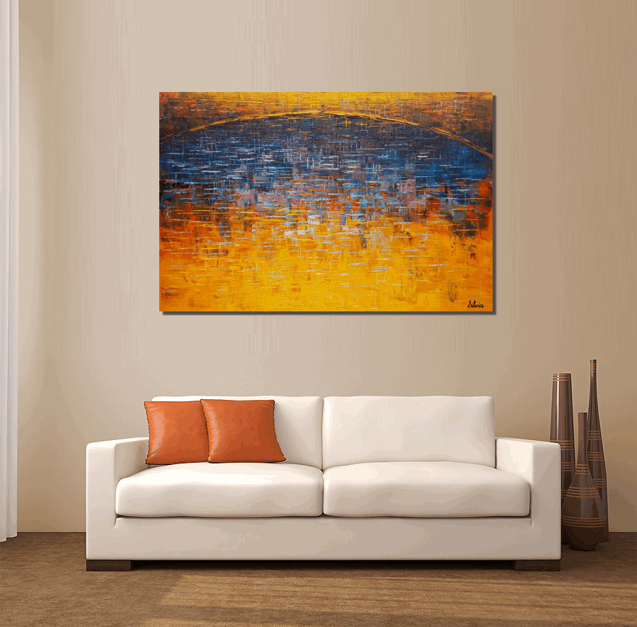 Oil Painting, Abstract Art, Abstract Painting, Original Painting, Large Art, Wall Art, Canvas Art, Canvas Painting, Large Painting, Abstract