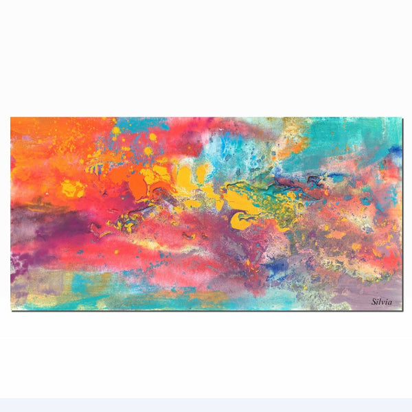 Large Canvas Art, Abstract Painting, Acrylic Art, Canvas Painting, Abstract Art, Large Art, Contemporary Art, Original Art, Living Room Wall Decor