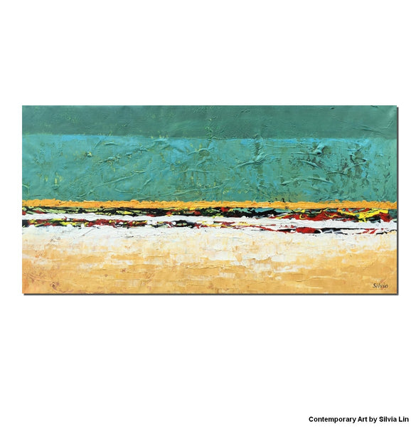 ABSTRACT PAINTING, Original Abstract Art, Oil Painting Abstract, Modern Painting, Large Painting, Abstract Canvas Art, Extra Large Wall Art - Art Painting Canvas