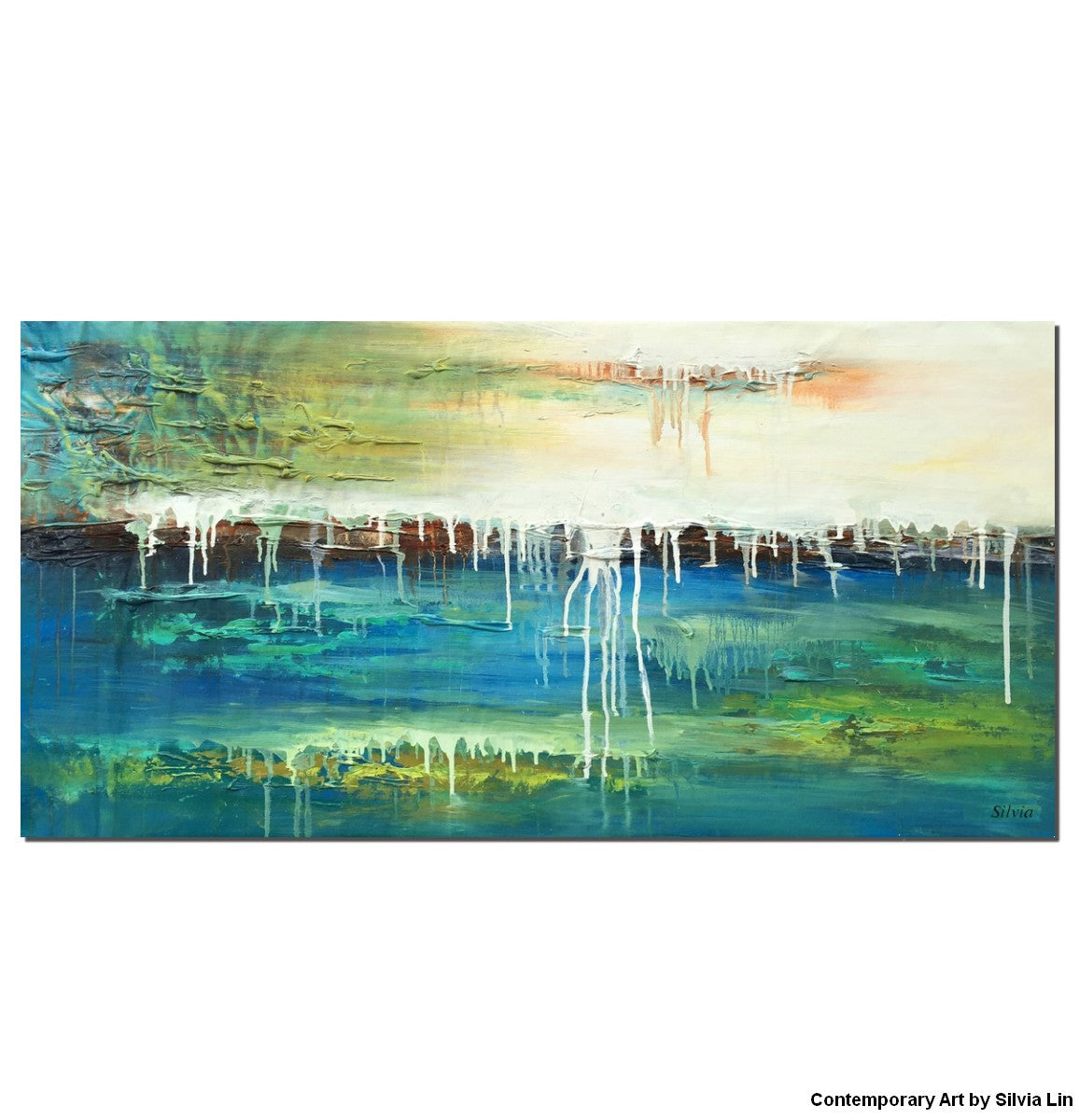 Original Painting, Abstract Painting, Large Painting, Contemporary Art, Abstract Canvas Painting, Abstract Oil Painting, Large Art