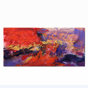 Contemporary Art, Abstract Painting, Large Abstract Art, Painting Abstract, Abstract Canvas Art, Original Art, Abstract Oil Painting
