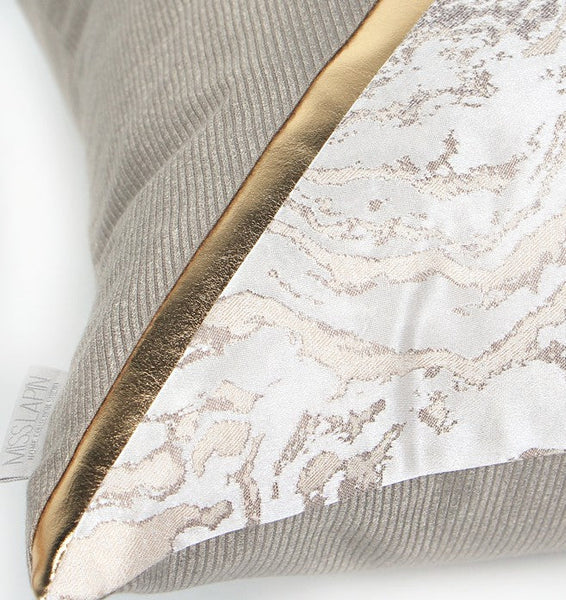 Ethnic Style Nylon Carpet, Floor Carpet and Rugs for Living Room, Geometric Pattern Carpet