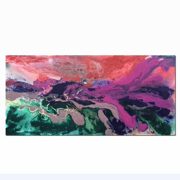 Canvas Painting, Oil Painting Original, Oil Painting Abstract, Large Canvas Wall Art, Abstract Painting, Large Canvas Painting, Oil Painting