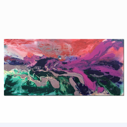 Canvas Painting, Oil Painting Original, Oil Painting Abstract, Large Canvas Wall Art, Abstract Painting, Large Canvas Painting, Oil Painting - Art Painting Canvas