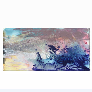 Canvas Art, Oil Painting Abstract, Living Room Art, Modern Painting, Abstract Wall Art, Oil Painting Original, Large Abstract Painting - Art Painting Canvas