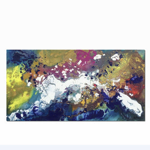 Modern Wall Art, Abstract Painting, Canvas Art, Contemporary Painting, Large Oil Painting, Original Artwork, Living room Art