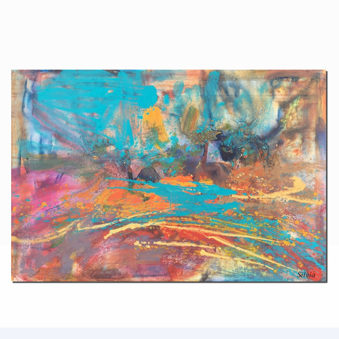 Extra Large Wall Art, Abstract Art, Abstract Painting, Oil Painting, Modern Painting, Large Abstract Art, Original Painting, Canvas Art