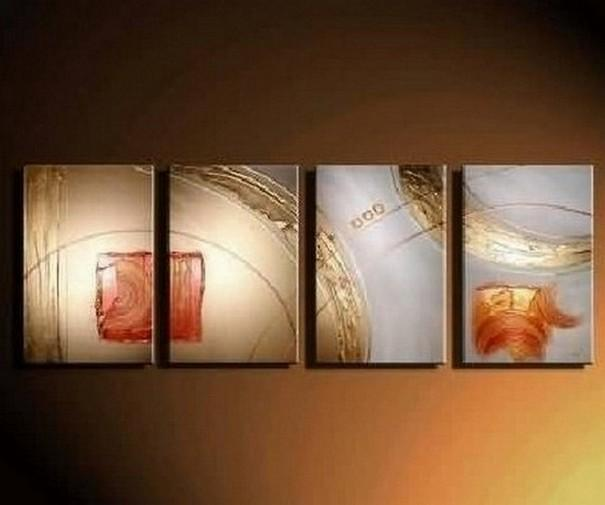 Abstract Art, Living Room Wall Art, Modern Art, Extra Large Wall Art, Buy Art Online