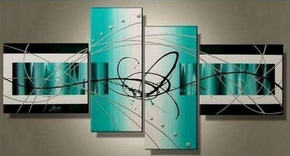 Abstract Art, Buy Huge Art, Extra Large Painting, Living Room Wall Art, Modern Art for Sale, Extra Large Wall Art
