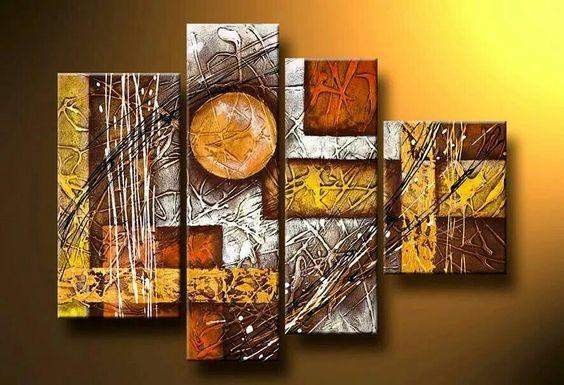 Living Room Wall Art, Extra Large Painting, Abstract Art Painting, Modern Artwork, Painting for Sale