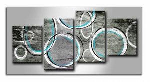 Extra Large Painting, Abstract Art Painting, Dining Room Wall Art, Extra Large Wall Art, Modern Art, Painting for Sale