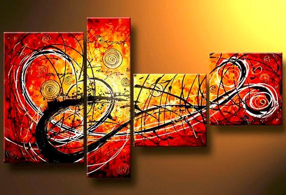 Extra Large Painting, Abstract Art Painting, Living Room Wall Art, Modern Artwork, Painting for Sale