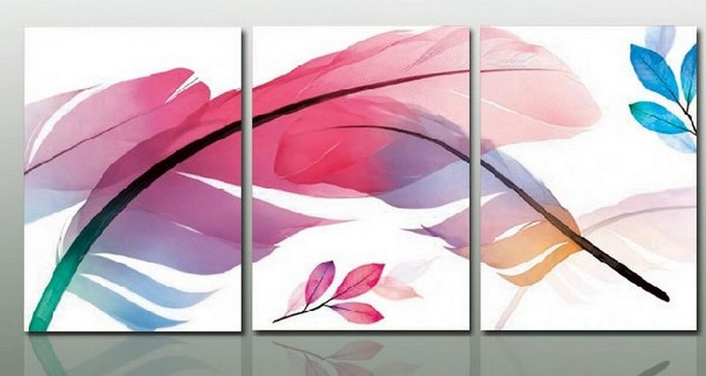 Abstract Painting, Canvas Painting, Large Painting, Living Room Wall Art, Abstract Painting, Home Art Decor - Art Painting Canvas