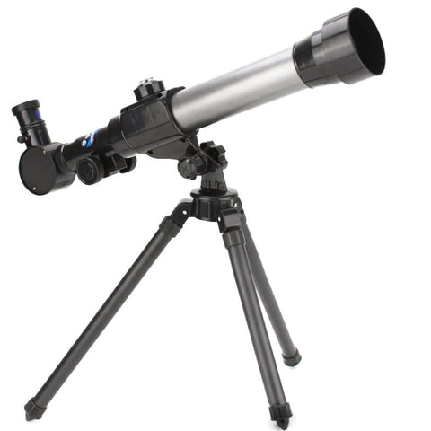 Astronomical Telescope - TOYS 4 WISE KIDS - EDUCATIONAL TOYS