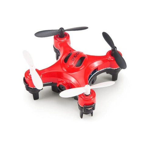 Mini-Drone with HD-Camera