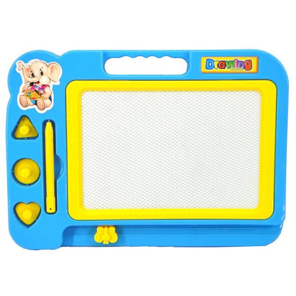 Educational Magnetic Board