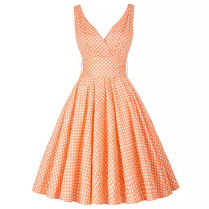 RAE JOSEPH - Stephanie Dress