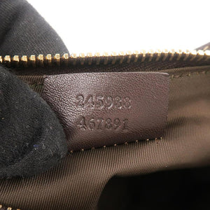 GUCCI - Mini Shoulder Bag