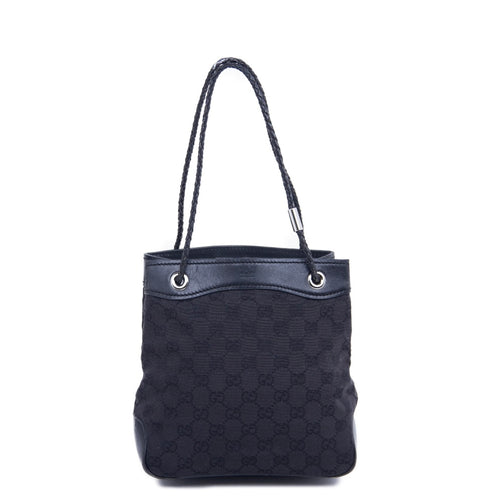 GUCCI - Gucci GG Shoulder Bag