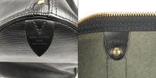 LOUIS VUITTON - 60 Keepall Epi Travel Bag