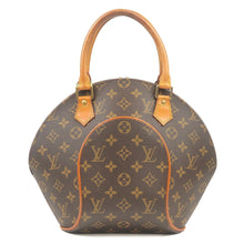 LOUIS VUITTON - Monogram Ellipse Bag