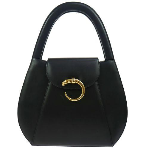 CARTIER - Panthere Handbag