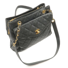 CHANEL - Chain Chain Shoulder Bag