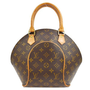 LOUIS VUITTON - Ellipse Monogram Handbag