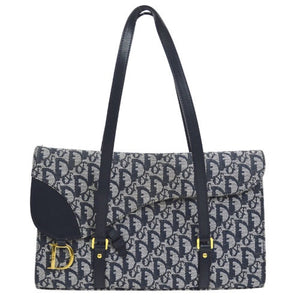 CHRISTIAN DIOR - Trotter Shoulder bag