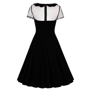 RAE JOSEPH - Betty Dress
