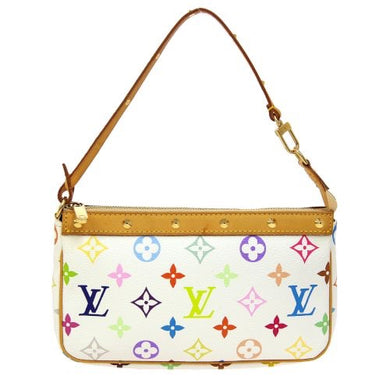 LOUIS VUITTON - Monogram handbag
