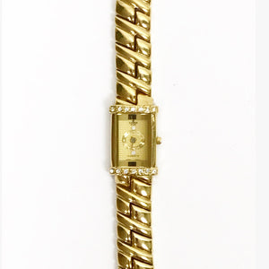 RAE JOSEPH - Gold watch