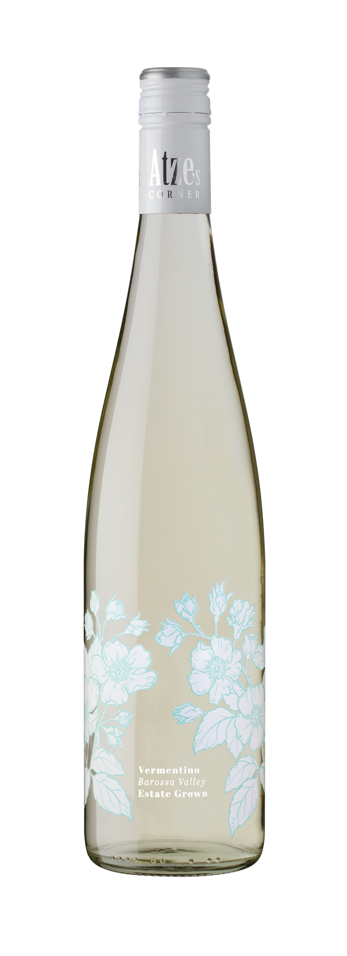 Wild Rose 2020 Vermentino White Wine