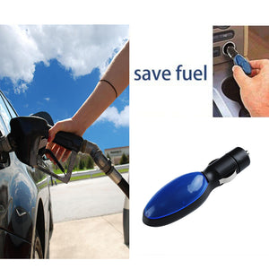 Compact car fuel saver - Metfine
