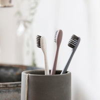 Brosse à dents, set de 3