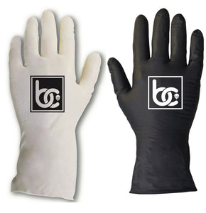 That Covid Glove (20 pack)