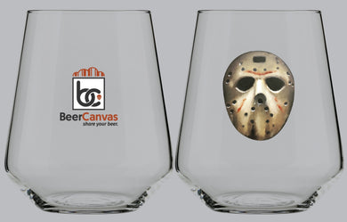 That Jason Glass