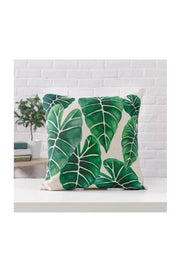 housse_coussin_lin_impression_tropical
