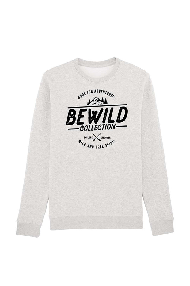 pull_homme_coton_bio_bewild_collection_blanc_creme
